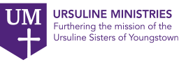 Ursuline Ministries